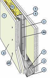 Видео гидроизоляция моста